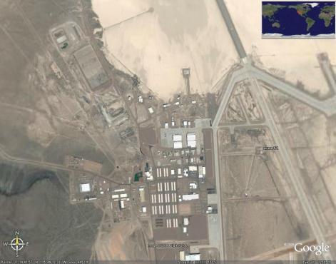 google_earth_area51-1.jpg
